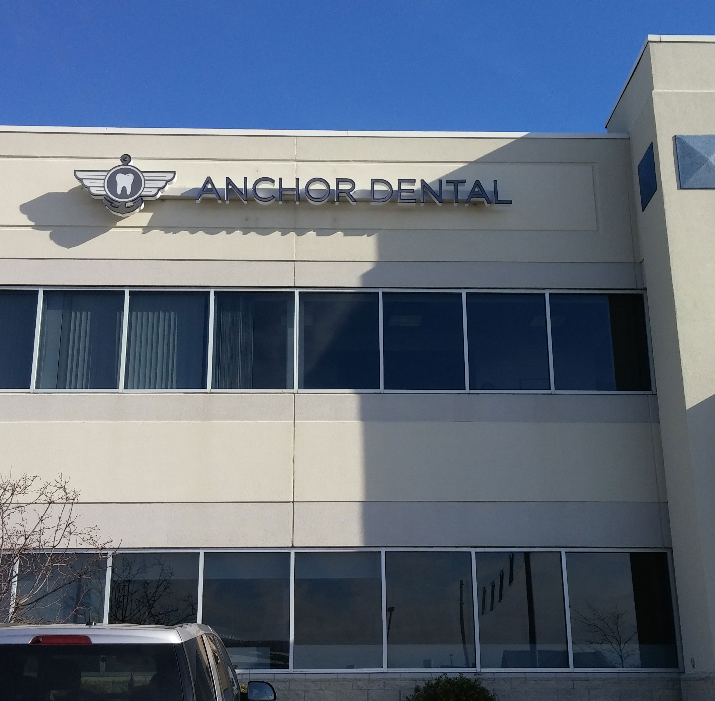 Anchor Dental Office